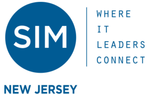 NJ Society for Information Management