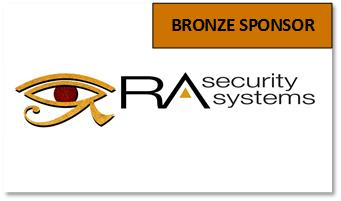 RA Security Systems