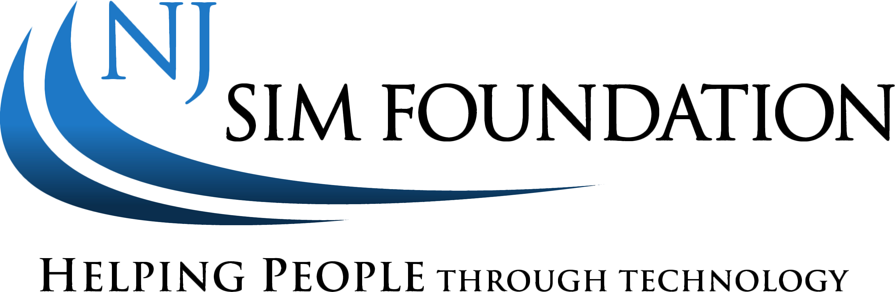 NJ SIM Foundation